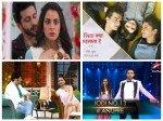 Latest Trp Ratings Nach Baliye 9 At Fifth Spot Kasautii Zindagii Kay 2 Witnesses A Major Drop