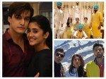 Latest Trp Ratings Yeh Rishta Kya Kehlata Hai Grabs No 1 Spot Choti Sardarni In Nach Baliye Out