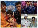 Latest Trp Ratings Kaun Banega Crorepati 11 Brings Sony Tv To 2nd Spot Kasautii Zindagii Kay 2 Out