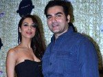 Malaika Arora Reacts To Reports Of Marrying Arjun Kapoor Why Is Everybody In Such A Hurry