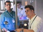 Mission Mangal New Trailer Akshay Kumar Team Inspire Us To Rise Above All Hardships