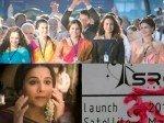Mission Mangal Promo Akshay Kumar Heartfelt Poem About Women Power Will Leave You Inspired