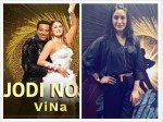 After Keith Rochelle Vindu Dina To Be Eliminated Surbhi Chandna Namit To Appear On Nach Baliye