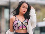 Neha Kakkar Is Disturbed By Rumours Of Dating Indian Idol Contestant Shares Post On Ending Life