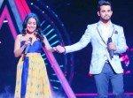Is Neha Kakkar Dating Indian Idol Contestant Vibhor Parashar