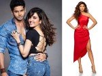 Shilpa Shetty To Make Her Bollywood Comeback After 13 Years With Abhimanyu Dassani Nikamma
