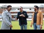 Kabir Khan 83 Boman Irani To Play Farokh Engineer Ranveer Singh Welcomes Him With Sweet Note