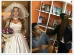 Rakhi Sawant Wedding Fake Even Deepak Kalal Slap Video Is Publicity Gimmick Deepak Pay Rakhi 5 Lakh