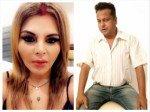 Rakhi Sawant Secret Wedding Shocks Deepak Kalal Demands Rs 4 Crore Within 4 Days From Her