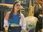 Khatron Ke Khiladi 10 First Eviction Bhojpuri Actress Rani Chatterjee Out Of The Show
