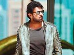 Saaho Full Movie Leaked Online Hindi Version To Download Tamilrockers Hd Prabhas Fear Comes Real