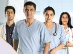 Sanjivani Makers Hold Special Screening For Actors Their Doctors Start Thankyoudoctor Initiative