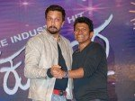 Sudeep Pailwaan Audio Launch To Be Graced By Puneeth Rajkumar Deets Inside