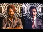 Sacred Games 2 First Review Out
