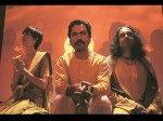 Sacred Games 2 Leaked Online Tamilrockers