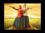 Saand Ki Aankh Bhumi Pednekar Taapsee Pannu Talk About Sharp Shooting Chandro Prakashi Tomar