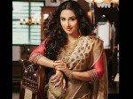 Vidya Balan Says Her Classic South Indian Face Will Match Her Role Shakuntala Devi Biopic