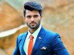 Vijay Deverakonda Accepts Script Jr Ntr Once Rejected
