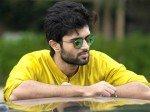 Vijay Deverakonda Says Negativity Killed Dear Comrade