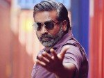Vijay Sethupathi To Play Main Villain In Vijay S Thalapathy