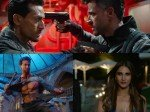 War Trailer Hrithik Roshan Tiger Shroff Deadly Combat Leaves You On The Edge Of Your Seats