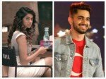 Naamkaran Zain Imam Approached For Beyhadh 2 To Romance Jennifer Winget