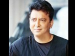 Sajid Nadiadwala Interview For Chhichhore