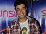 Chhichhore Actor Varun Sharma People Can Relate Themselves To Sexa