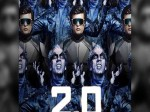 Rajinikanth S 2 0 Released In China Makes Over Rs 9 5 Crore On Release Day