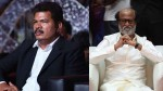 When Rajinikanth And Shankar Were Rejected By A Top Production House