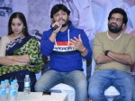 Ganesh Warns Other Language Films Ahead Of Geetha Release Do Not Interfere In My Cinema