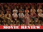 Chhichhore Movie Review And Rating Sushant Singh Rajput Shraddha Kapoor