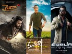 Can Sye Raa Achieve What Maharshi And Saaho Couldn T At Ceeded Box Office