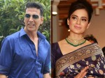 Kangana Ranaut Akshay Kumar Needs To Be Given Credit For Bringing Women Centric Films To Forefront