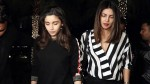 Priyanka Chopra Loses A Huge Project To Alia Bhatt
