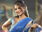 Anushka Shetty Gets Body Shamed Fans Come To Her Rescue
