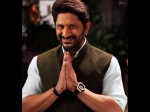 Arshad Warsi Mocks Pakistan With Funny Video Says Had No Idea They Also Launched A Rocket