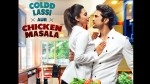 Coldd Lassi Aur Chicken Masala All Episodes Leaked Online For Download In Hd Quality