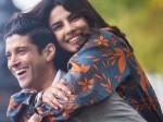 Priyanka Chopra To Attend Toronto International Film Festival Premiere Of The Sky Is Pink