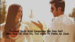 Flirting Tips From Ranbir Kapoor Aka Bunny Birthday Special