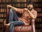 Gang Leader Pre Release Business Nani Maintains His Good Reputation