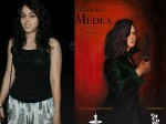 First Poster Of Aamir Khan Daughter Ira Khan Directorial Debut Euripides Medea Out