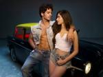Mumbai Kaali Peeli Cab Plays One Of The Main Roles In The Movie Kaali Peeli Says Ananya Panday