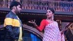 Priyanka Chopra Asks Kapil Sharma To Choose Between Rs 2 Cr 6 Hot Girls His Answer Is Unexpected
