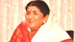 Lata Mangeshkar Says She Had A Major Temper Issue Would Get Angry Easily