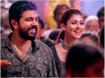 Love Action Drama Twitter Review Here S What Audiences Feel About Nivin Pauly Nayanthara Movie