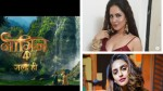Ekta Kapoor Teases Fans With Naagin 4 Promo Are Krystle Dsouza Puja Banerjee New Naagins