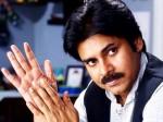 Pawan Kalyan Says His Salary Was Around Rs 20 Crore For Agnyaathavaasi