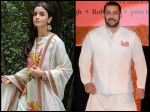 When Salman Khan Was Out Of Inshallah Alia Bhatt Didnt Know What Hit Her