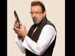 Prassthanam Movie Review Live Audience Update Sanjay Dutt
